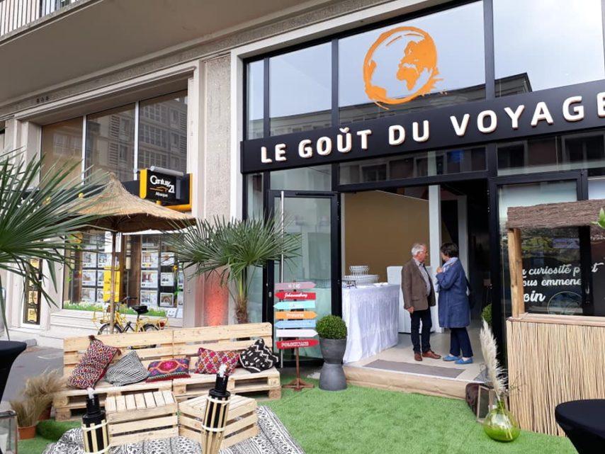 Goût-du-voyage-Havre