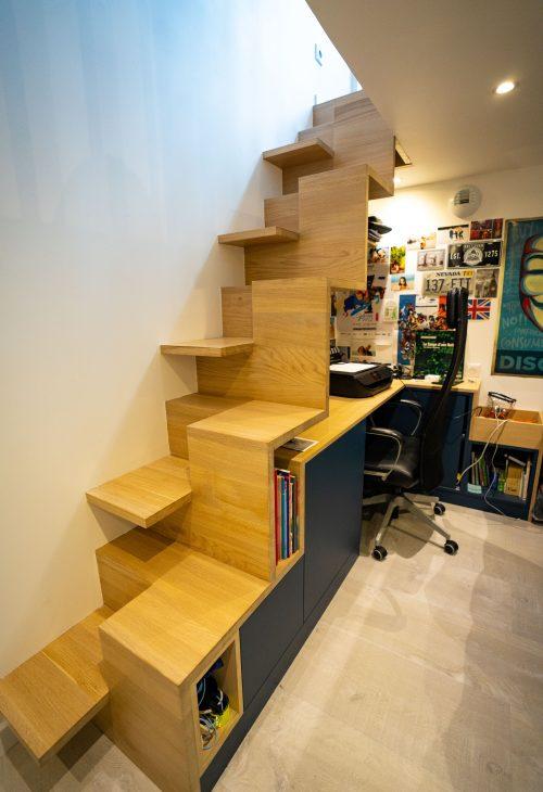 escalier-sur-mesure-japonais-paris
